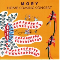 MORY HOME COMING CONCERT.jpg